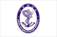 船用华人全讯网获中国船级社(CCS)认证