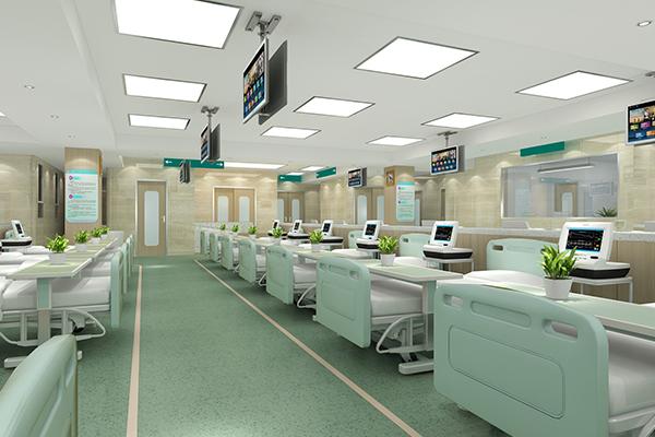 零一科技節丨探訪醫療領域的黑科技產品