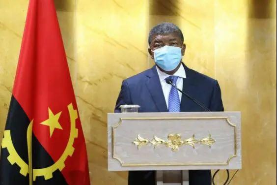 The Angolan government will continue to increase its anti-epidemic efforts to stop the spread of the new coronavirus in the community