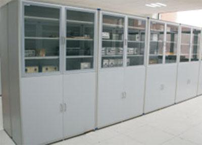 標本模型柜