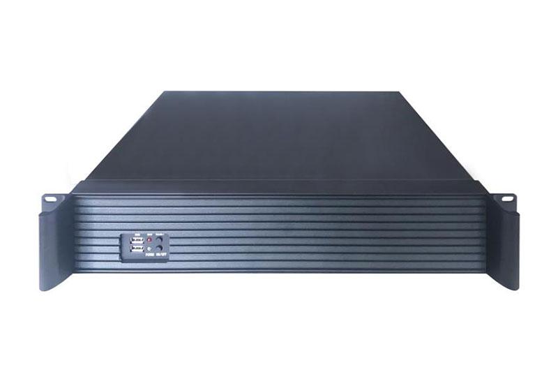 飞腾桌面级服务器加密机