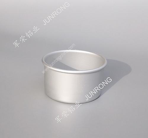 铝罐300ml