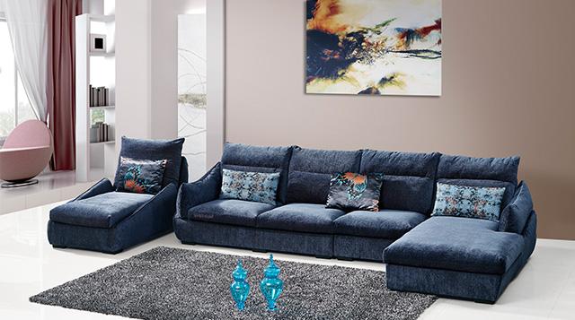 家具市场新航线 可拆装家具能否打造新天地
