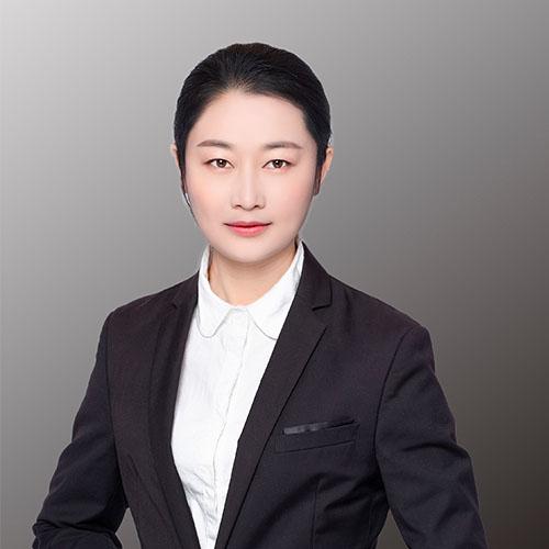 西昌分校主管-胡文淑