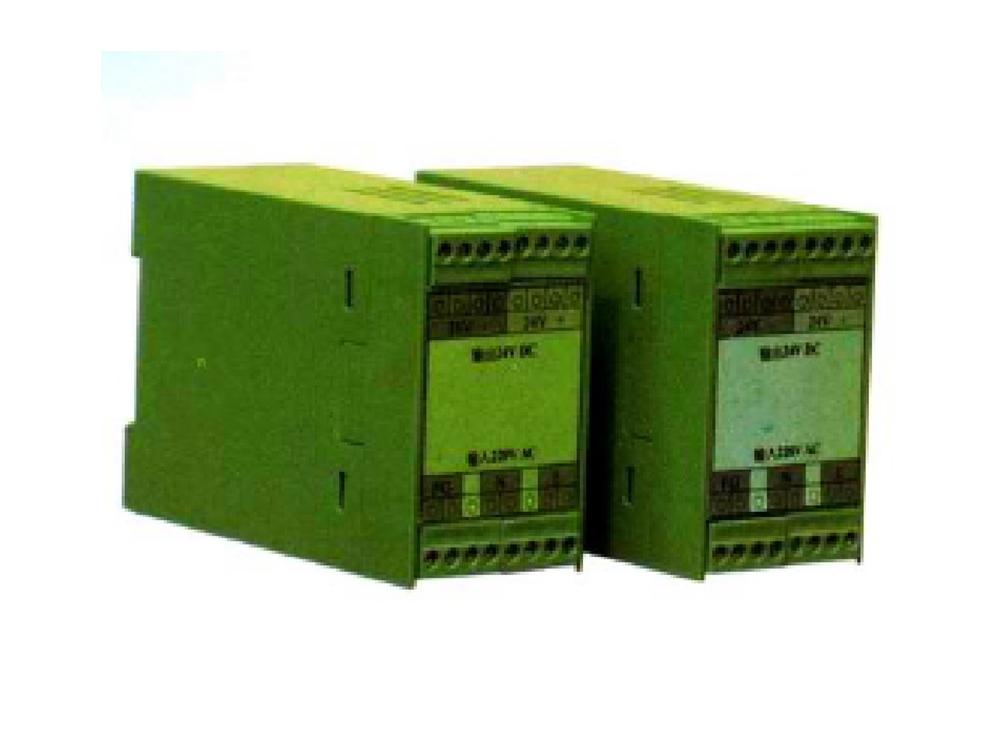 KFY-01儀表電源模塊