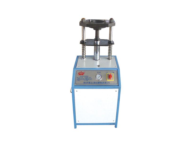 LD-YT200/300型多 功能液压脱模机
