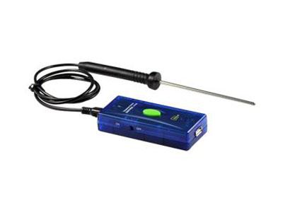 常規溫度傳感器