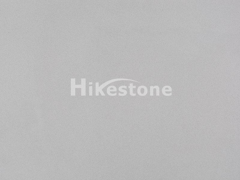 HK106 Concreto
