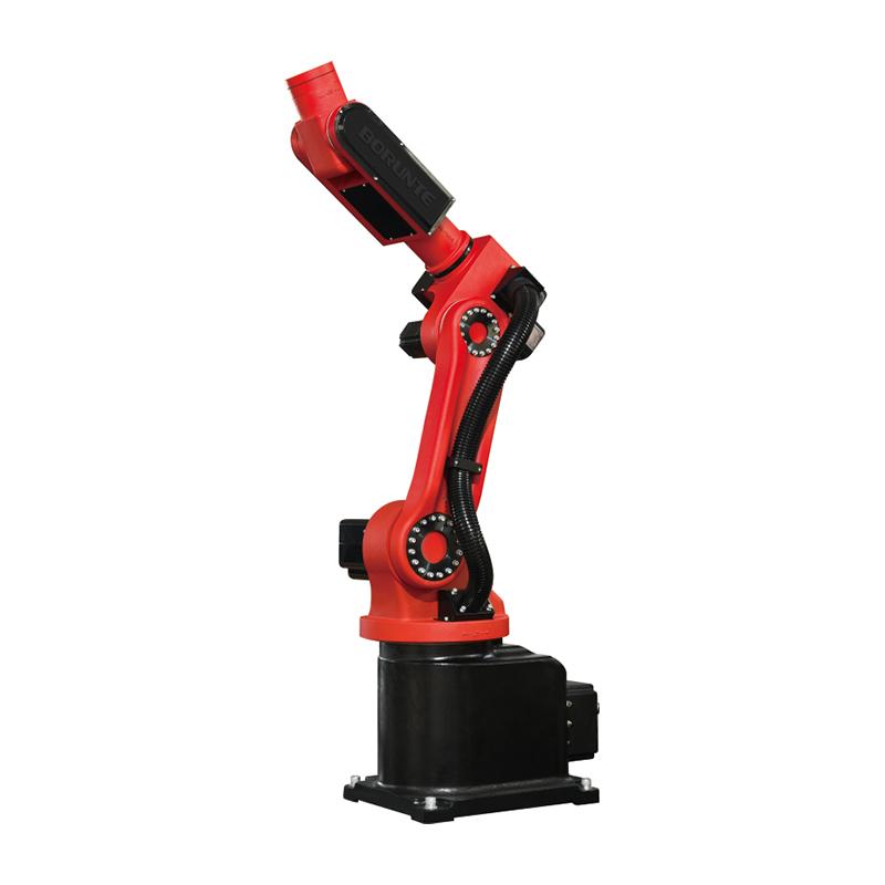 六轴机器人 BRTIRUS0805A