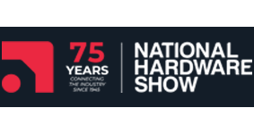 NHS--National Hardware Show