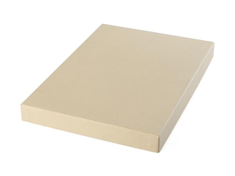 包装盒定做 烫金金色礼品盒天地盖抽屉式翻盖盒 礼盒定制设计logo