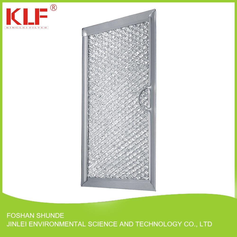KLF-A-E001