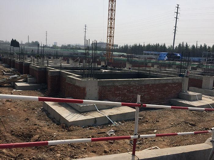 濟南交通高級技工學校