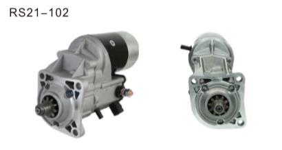 RS21-102