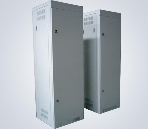 【匯利電器】網絡服務器機柜 最新定制款機架式機柜A099-01