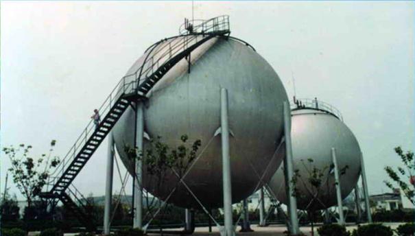 锅炉及压力容器用钢板