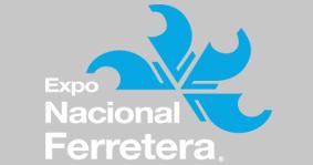 FERRETERA
