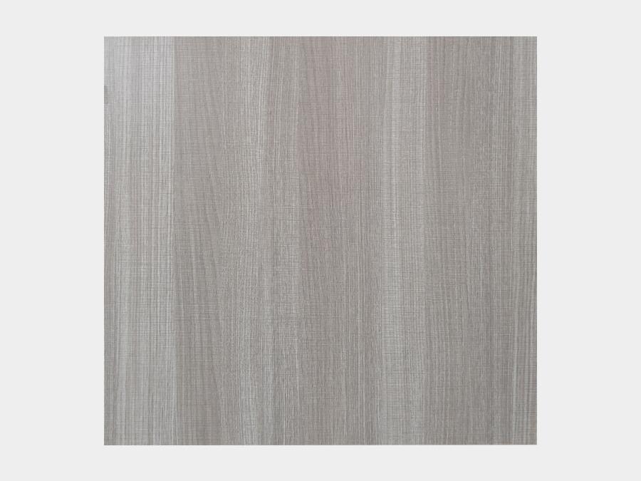 生态板-取中间-莫克布纹