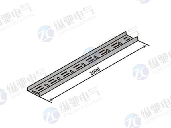 XQJ-ZH-04配線橋架