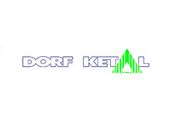 道夫凱特DorfKetal
