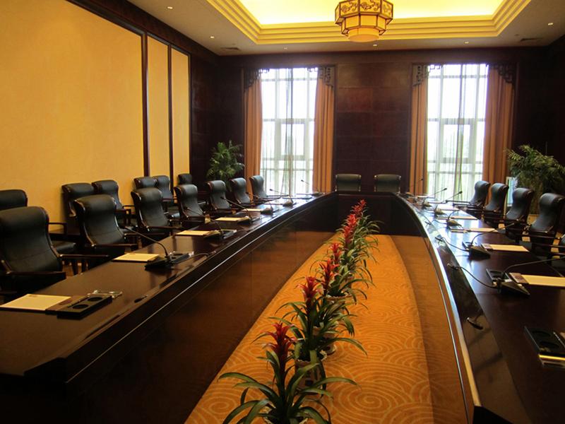 虹蛘厅(会议室6)