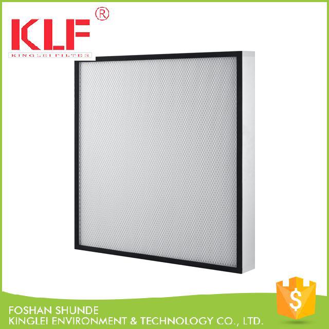 KLF-H-A001