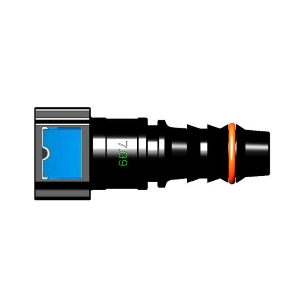 7.89mm-WB31