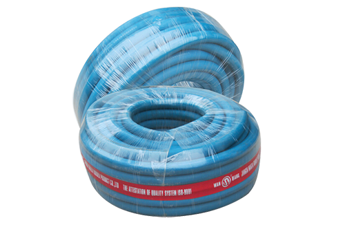 編織空氣管 Braided air pipe
