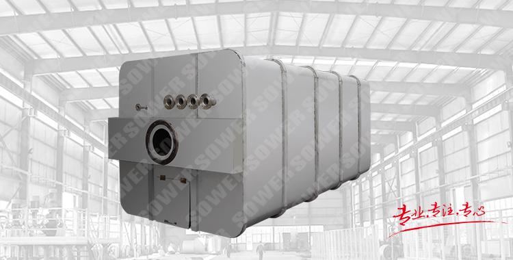 Square storage tanks at atmospheric pressure