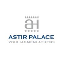 astir-palace-p