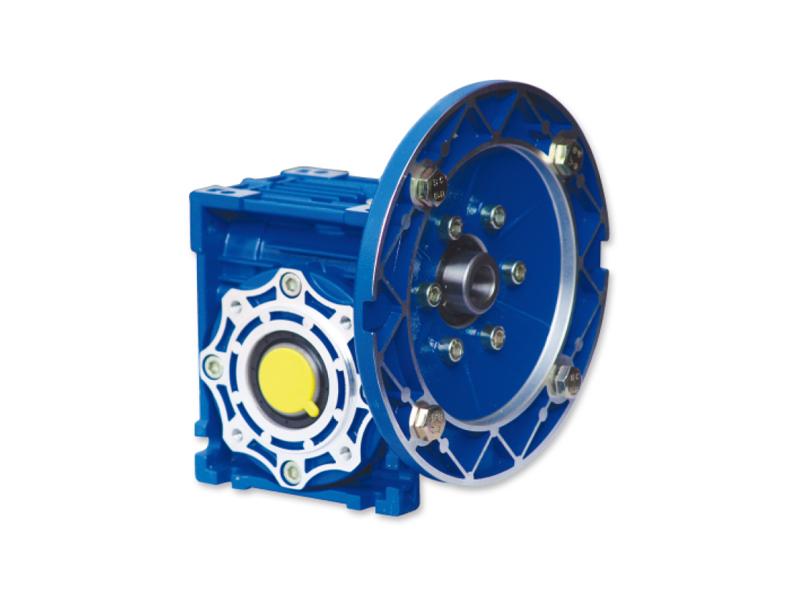 NMRV蜗轮LOL雷电竞器
