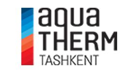 AQUA-THERM TASHKENT