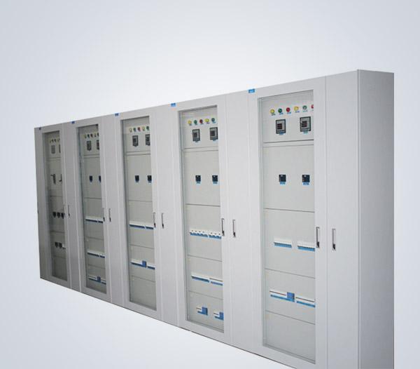 【匯利電器】最新款電源分配列頭柜HL-A017