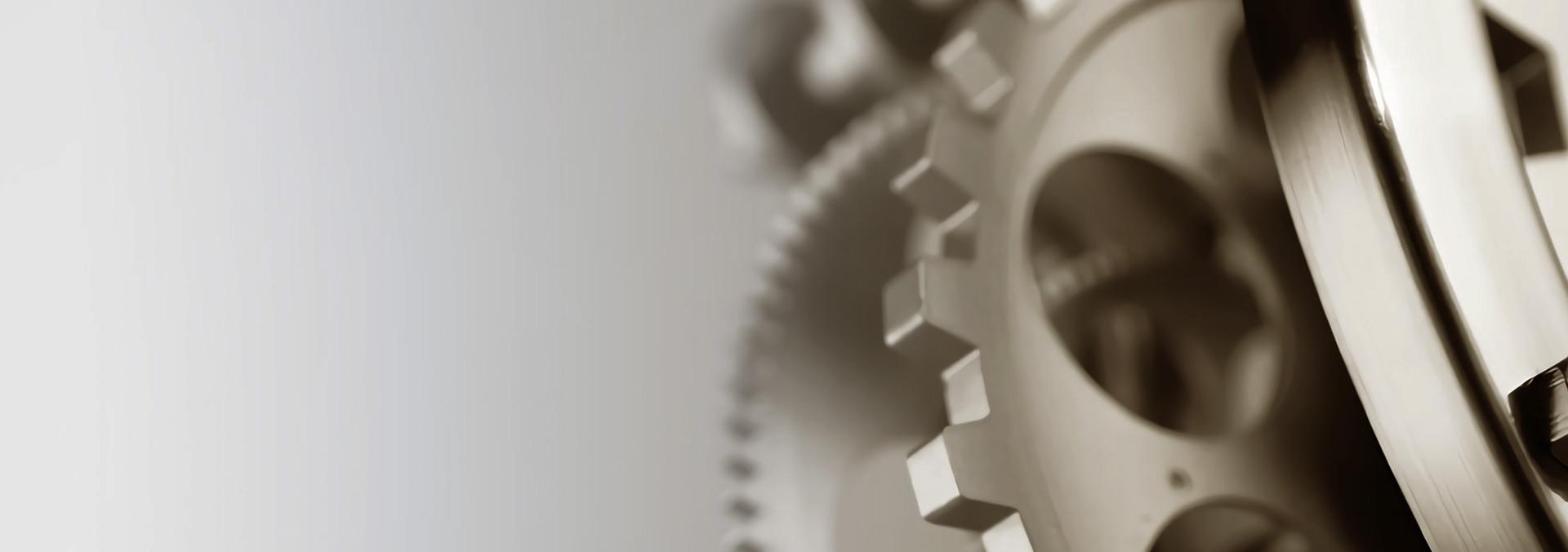 專業從事金屬粉末研發、生產、銷售<br>為一體的高新技術企業和新型材料企業