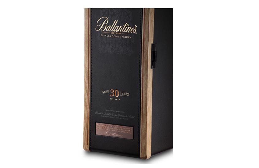 高档酒盒005