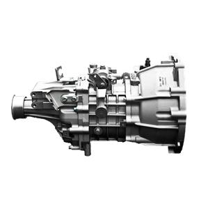 LD516变速器总成