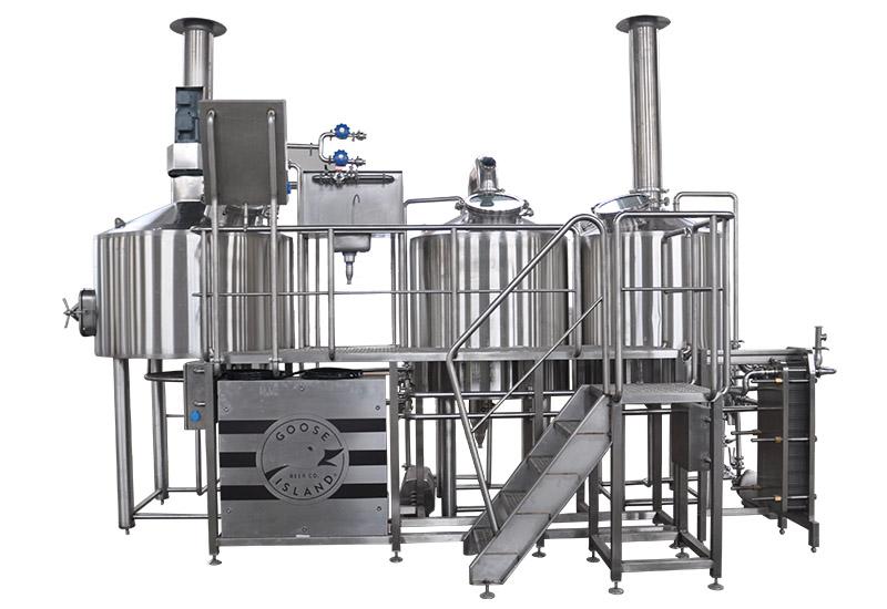 600L 糖化系統 (2)