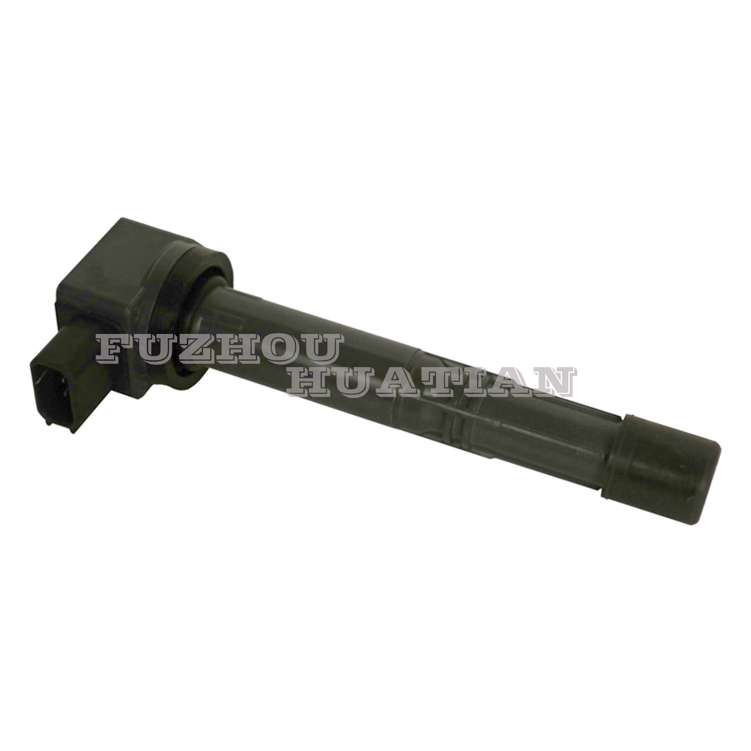 Ignition Coil, Honda IC1382