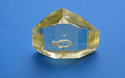 KTA Crystal