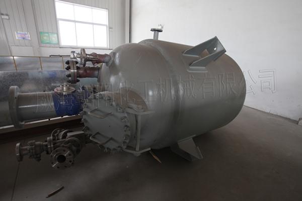 5000L反應釜 (2)