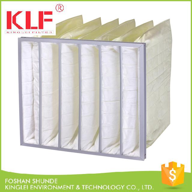 KLF-F9-A001