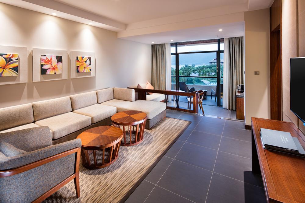 酒店家具厂:酒店家具材料采购重点
