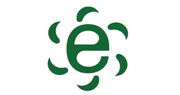 EKOTECH--21th Environmental Protection and Waste Management Expo