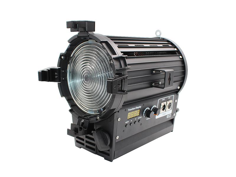 LED200WDS