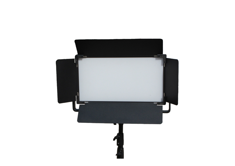 影視平板燈FD-LEDX780