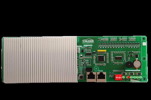 48100系列BMS管理系統