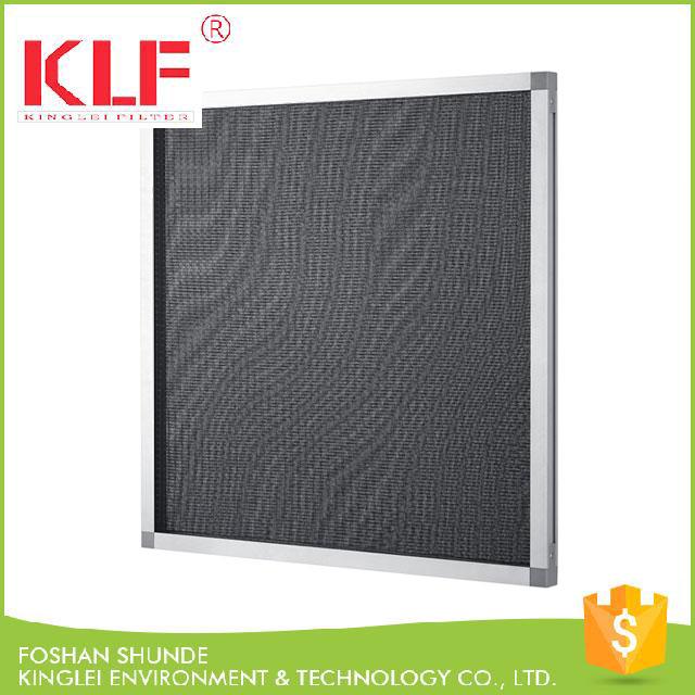 KLF-G2-A001