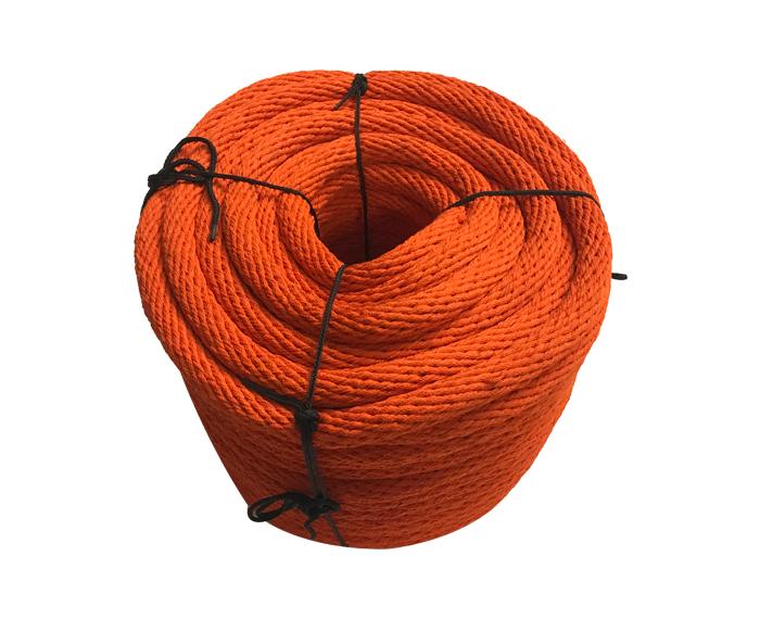 防潮蠶絲繩