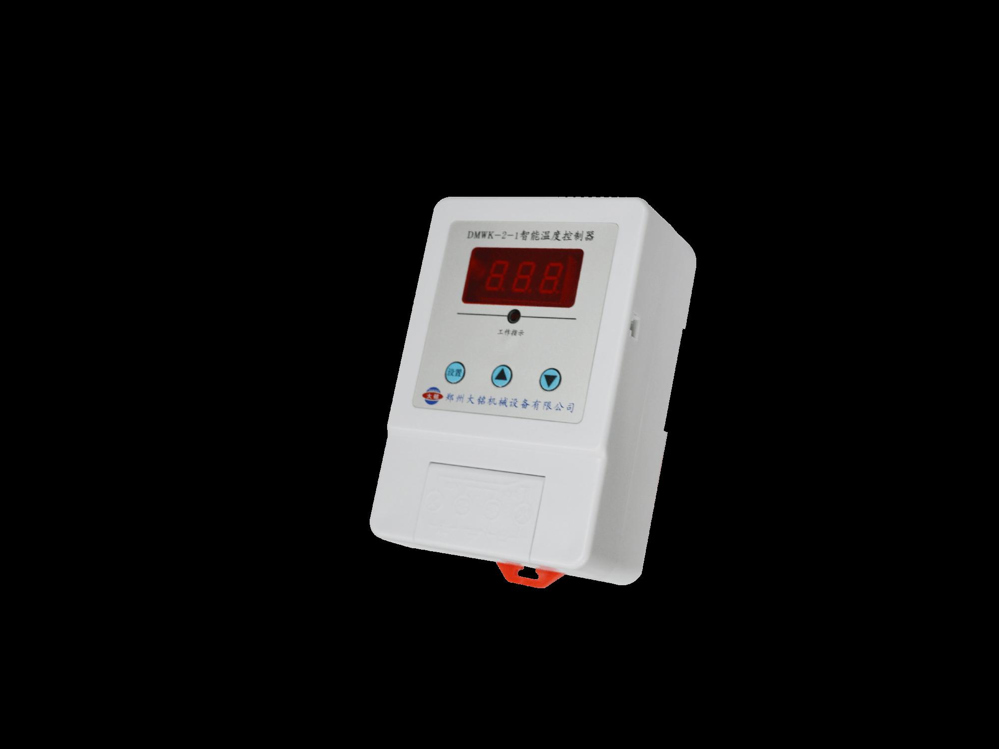 DMWK-2-1型温控开关