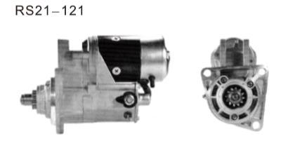 RS21-121